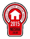 NESHA Logo