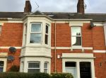 14 Thornleigh Road3