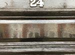 24 Myrtle1